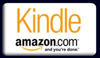 buy the kindle version on a,azon.com