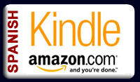 buy the spanish kindle version on a,azon.com